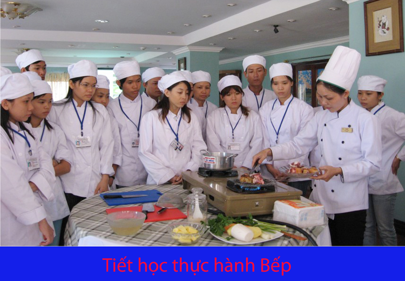 Thumbnail image for /ThuVienAnh/Cooking.jpg