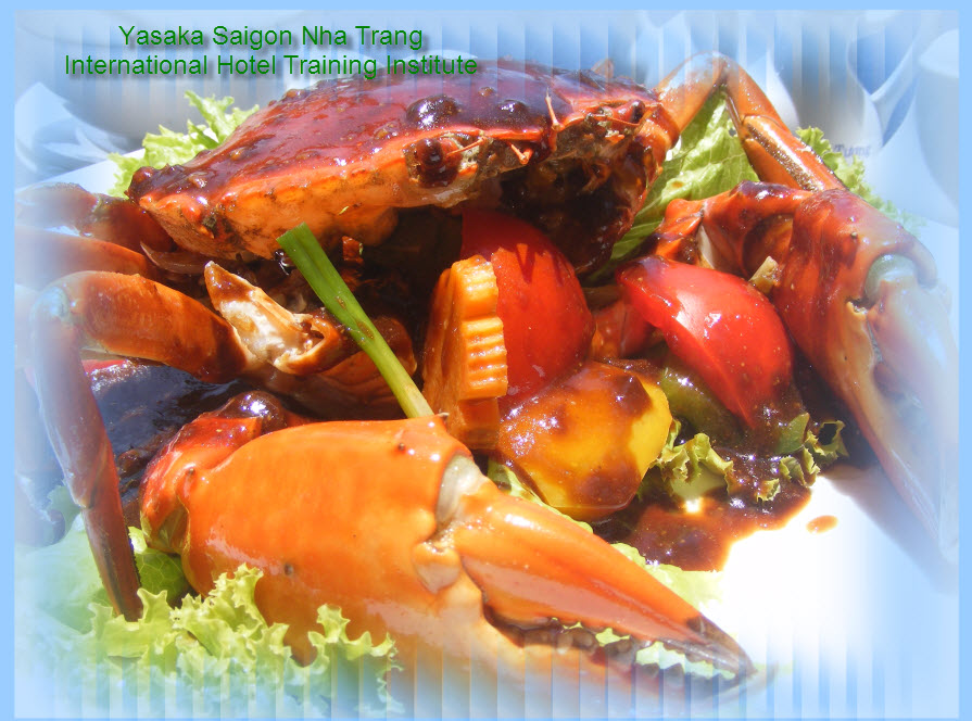 Thumbnail image for /ThuVienAnh/cooking-01.jpg
