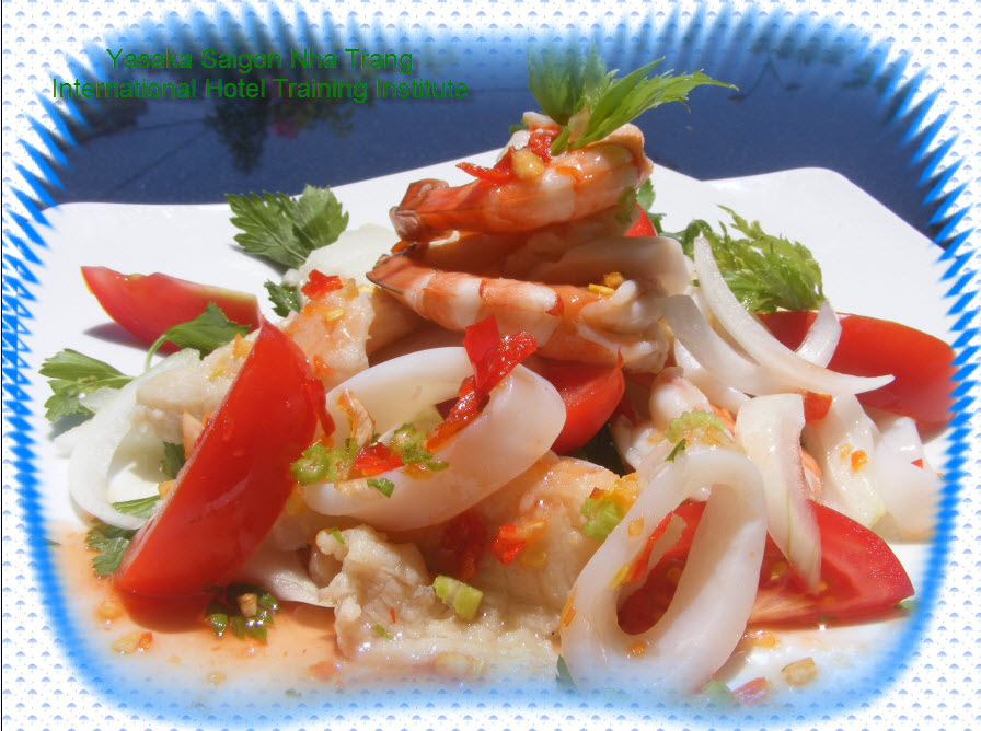 Thumbnail image for /ThuVienAnh/cooking-03.jpg