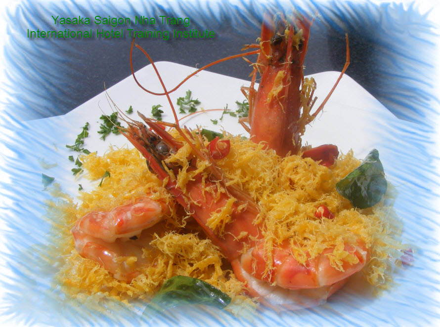 Thumbnail image for /ThuVienAnh/cooking-05.jpg